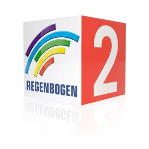 Rádio REGENBOGEN ZWEI Rhein-Neckar