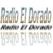 Rádio el-dorado
