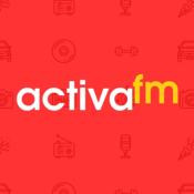 Rádio Activa Web