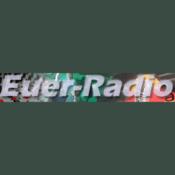 Rádio Euer-Radio