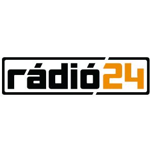 Rádio Rádió 24 Dunaújváros