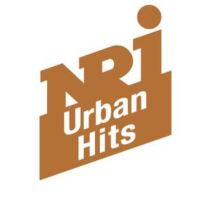 Rádio NRJ URBAN HITS