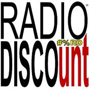 Rádio RADIO DISCOunt