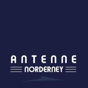Rádio antenne-norderney