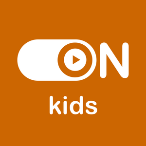 Rádio ON Kids
