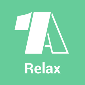 1A Relax