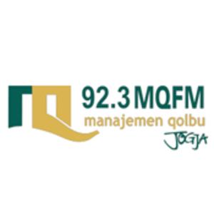 Rádio MQ 92.3 FM Jogja