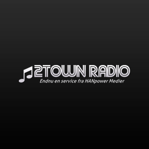 Rádio 2TOWN RADIO