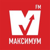 Rádio MAXIMUM