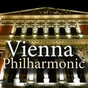 Rádio CALM RADIO - Vienna Philharmonic
