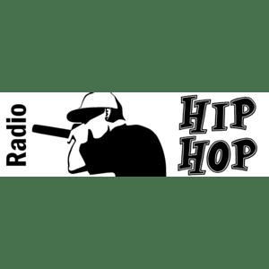 Rádio Radio Hip Hop