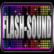 Rádio Flash-Sound
