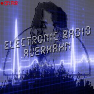 Rádio radio-auerhahn