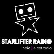 Rádio Starlifer Radio