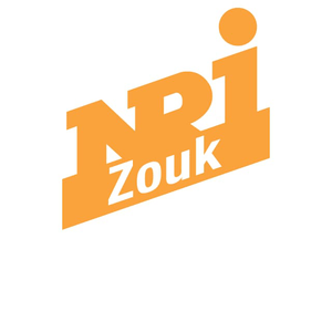 Rádio NRJ ZOUK