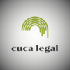 radio cuca legal lambadao