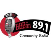 Rádio BBBfm 89.1
