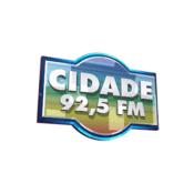 Rádio Rádio Cidade 92.5 FM