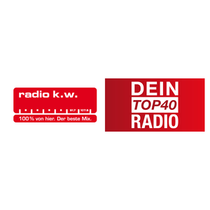 Rádio Radio K.W. - Dein Top40 Radio