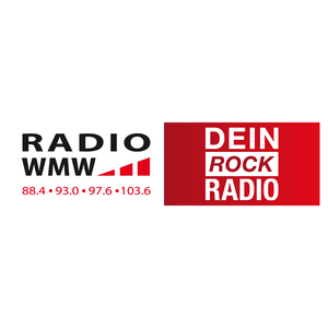 Rádio Radio WMW - Dein Rock Radio