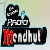Rádio Mendhut FM