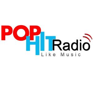 Rádio Pophitradio