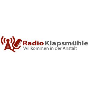 Rádio Radio Klapsmühle