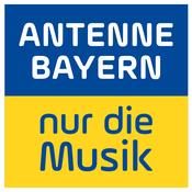 Rádio ANTENNE BAYERN - Nur die Musik