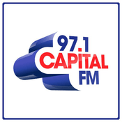 Rádio Capital FM Wirral