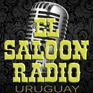 El Saloon Radio