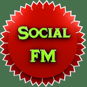 Rádio socialfm