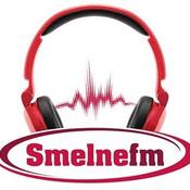 Rádio Smelne FM