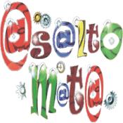 Rádio AsaltoMata Radio