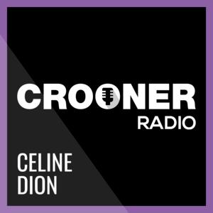 Rádio Crooner Radio Céline Dion