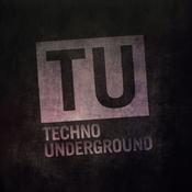 Rádio Techno Underground