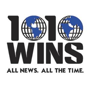 Rádio WINS - 1010 WINS CBS New York
