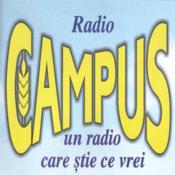 Rádio Radio Campus Slobozia