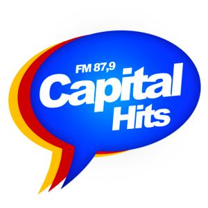 Rádio Rádio Capital Fm