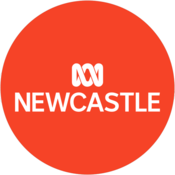 Rádio ABC Newcastle