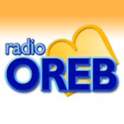 Rádio Radio Oreb