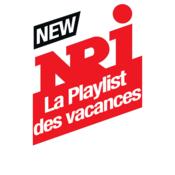 Rádio NRJ LA PLAYLIST DES VACANCES