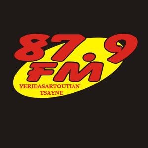 Rádio Yeridasartoutyan Tsayne