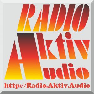 Rádio Radio.Aktiv.Audio