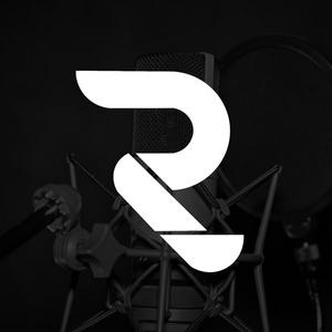 Rádio Radiorage FM