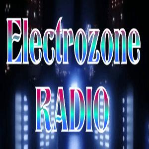 Rádio Electro Zone Radio