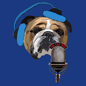 Rádio The Dog at Drake University