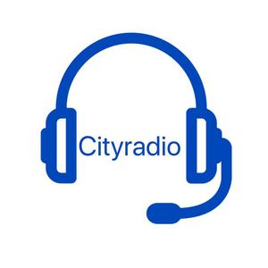 Rádio Cityradio
