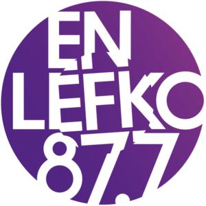 Rádio En Lefko 87.7 FM