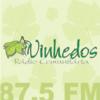 Rádio Vinhedos