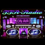Rádio TTR-Radio